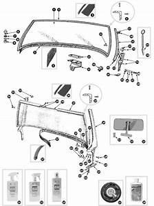 Sc 0795  Austin Healey Bn1 Wiring Diagram Schematic Wiring