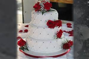 wedding cakes near me wedding dress wedding anniversary cakes wedding cakes delhi anniversary cake 50th wedding