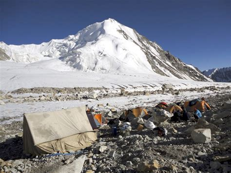 14 Mind-bogglingly High Places In India