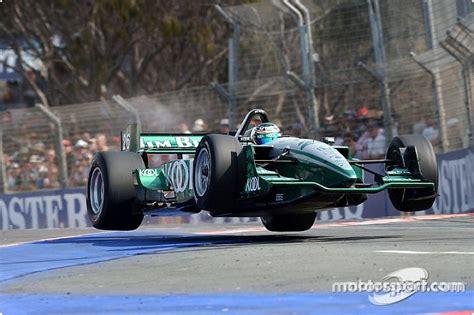 australian indycar race     february