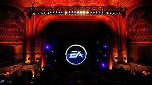 EA will show new Star Wars games at E3 | Attack of the Fanboy
