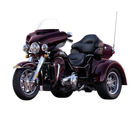 scooter permis b 500 quels v 233 hicules conduire avec un permis b scooters 233 lectriques motos 3 roues