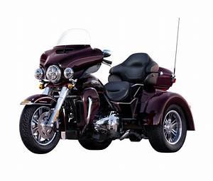 Permis Scooter 500 : quels v hicules conduire avec un permis b scooters lectriques motos 3 roues ~ Medecine-chirurgie-esthetiques.com Avis de Voitures