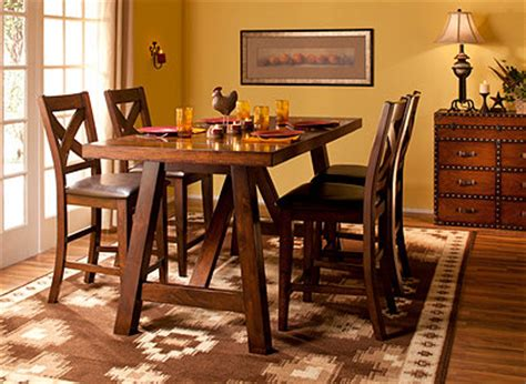 royce casual dining collection design tips ideas