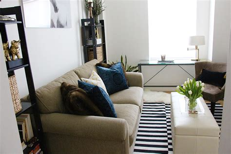 White Bench With Storage by Interior Design Guest Room Amp Studio Splendor Styling