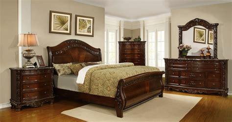 Brisbane Bedroom Set  Furtado Furniture