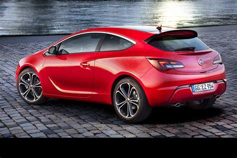 Opel Astra 2013 by 2013 Opel Astra Fiyatları 246 Zellikleri Resimleri Binbir