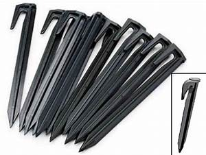 Kabel Reparatur Set Unterputz : repair kit xl honda miimo 310 520 3000 cable hook ~ A.2002-acura-tl-radio.info Haus und Dekorationen