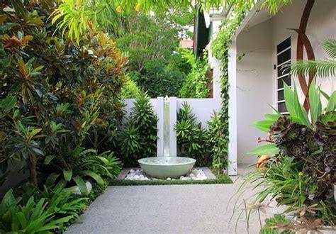 garden design ideas sri lanka beautiful indoor vegetable