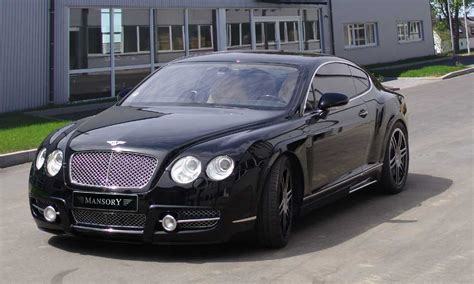 bentley mansory prices mansory bentley continental gt photo 11 833