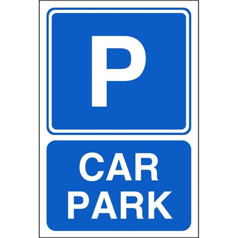 Car Park Parking Signs  Car Park Information Safety Signs. Discovery Education Student Assessment. Online Communications Masters Degree. Get A Free Website And Domain Name. Best Online Data Backup Service. Jeep Wrangler Sweepstakes Hd Hardwood Floors. Sonicwall Firewall Comparison. Free Equipment Inventory Software. What Does Sexual Harassment Mean