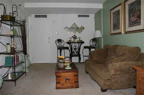 one bedroom apartments atlanta 1 bedroom apartments in atlanta gaugg stovle