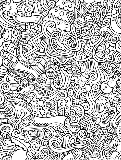 adult coloring pages  coloring page  adult