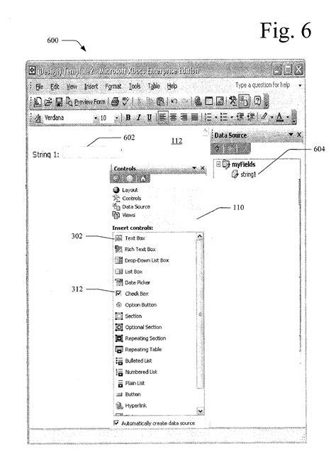 patent us8117552 incrementally designing electronic