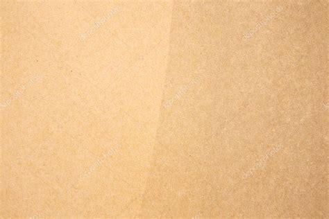 kraft paper texture stock photo  chungking