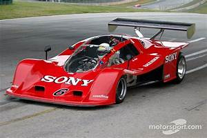 Am Auto : can am 1977 the lola schkee won a can am race in 1977 racing pinterest galleries cars ~ Gottalentnigeria.com Avis de Voitures