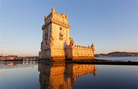 20 Toprated Tourist Attractions In Portugal  The 2018
