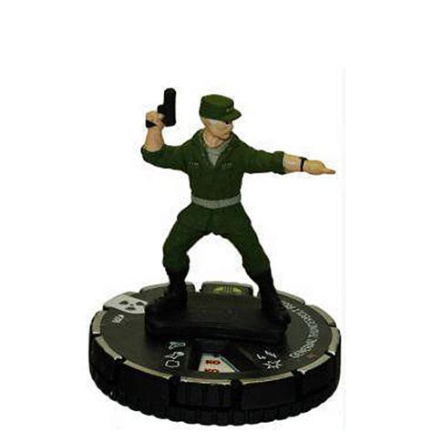 Dungeons & Dragons, Star Wars, Heroclix And More! Heroclix