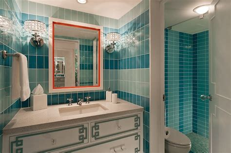 teal bathroom ideas teal bathroom contemporary bathroom vallone design