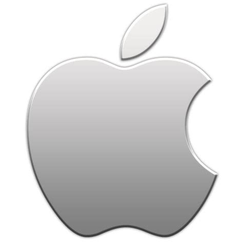 how to make the apple symbol on iphone what does the apple symbol on an iphone that 307 best images about big apples on iphone 5