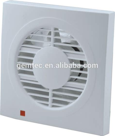 window mounted exhaust fan window mounted bathroom extractor fan with indicator abs