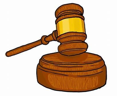 God Jehoshaphat Romans Jerusalem Judges Gavel Judge