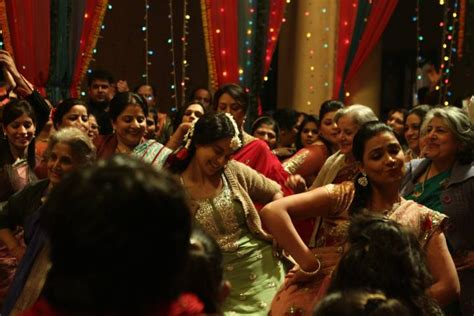 hindi wedding dance songs list  bollywood