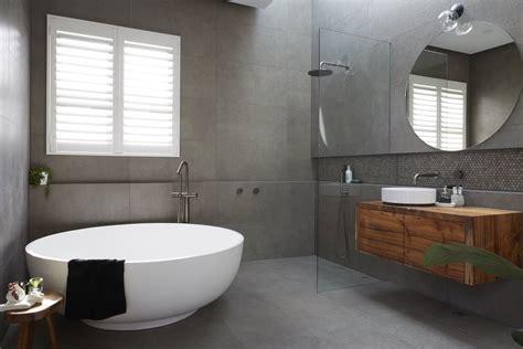The Block 2017 Bathroom Photos  Popsugar Home Australia