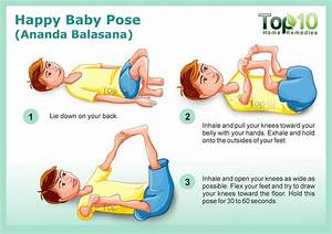 10 Amazing Yoga Poses for Your Kids to Keep Them Fit and ...