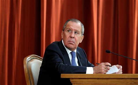 Как работает нацпроект международная кооперация и экспорт газета.ru