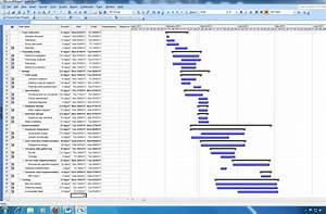 Download Gantt Chart Google