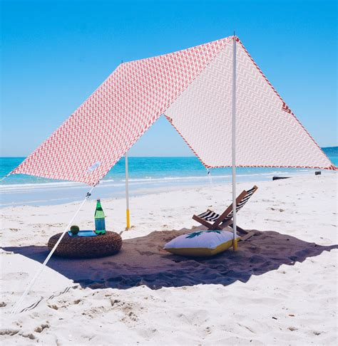 30 Stylish Beach Gadgets And Accessories To Rock On The Sand