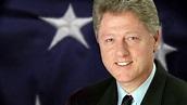 Bill Clinton | Biography, Presidency, Accomplishments ...