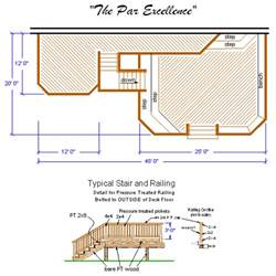 deck building plans deck contractors fredericksburg deck company va deck