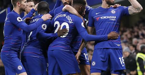 Liverpool Chelsea Free Streaming