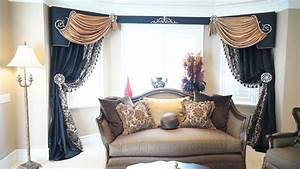 Interior Design Color Ideas For Prosperity  Wealth And