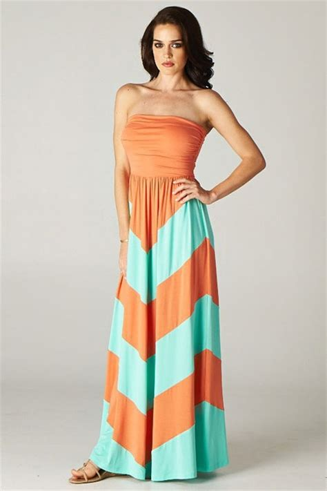 color block maxi dress colorblock maxi dress fashion dresses