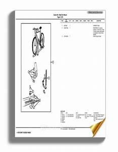 Volvo Xc90 2010 Wiring Diagram