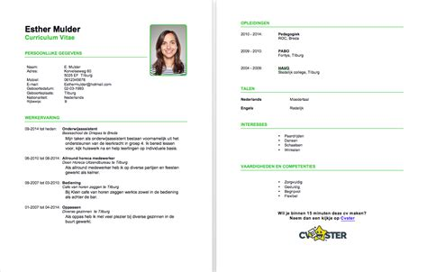 Gratis Cv Voorbeeld  Download Nu  Sollicitatiecursuscom. Cover Letter Writer Adelaide. How To Write Email Cover Letter For Internship. Lebenslauf Vorlage Xin. Resume Skills Utility. Curriculum Vitae Formato Europeo Vuoto. Application For Employment Meaning. Cover Letter For Job Offer. Resume Cover Letter Paper Type