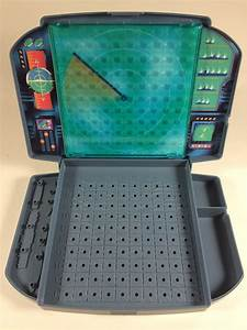 Milton Bradley Battleship Replacement Parts  U00ab Top 10 Warships Games For Pc  Android  Ios