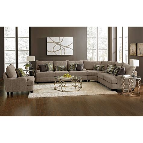furniture sectional couches value city furniture charleston wv furniture walpaper