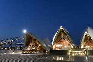 sydney opera house events tickets shows what 39 s on concerts