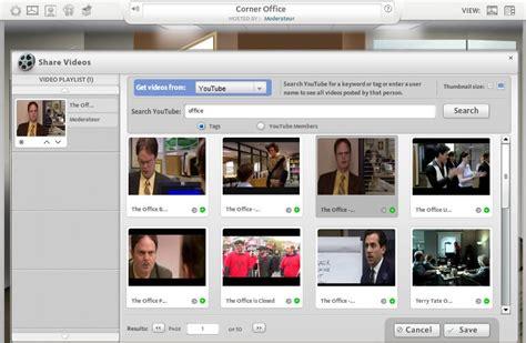 bureau virtuel montaigne bureau virtuel gratuit en ligne 28 images horbito