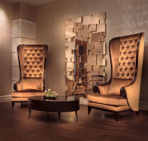 home design brand seating area christopher