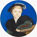 Hans_Holbein_the_Younger_-_Henry_Brandon,_2nd_Duke_of ...