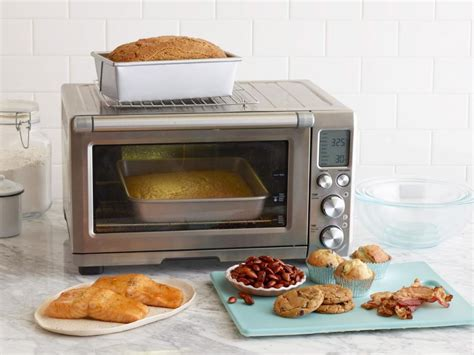 Can I Cook Chicken In A Toaster Oven - 13 surprising ways to use your toaster oven recipes