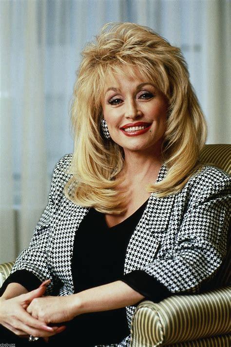 DOLLY PARTON - MUSIC PHOTO #D34 | Dolly parton wigs, Dolly ...