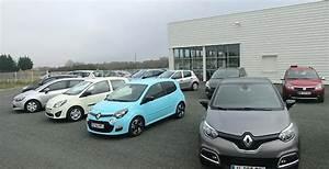 Garage Renault Laval : garage automobile renault dacia ch teau la valli re ~ Gottalentnigeria.com Avis de Voitures