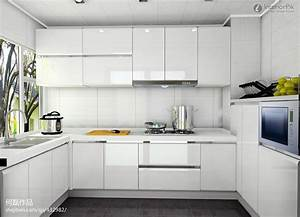 modern kitchen cabinet design decoration With kitchen colors with white cabinets with sticker making app