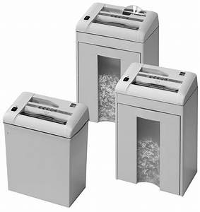 Document Shredders Ideal 2220 Manuals